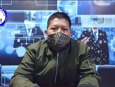 Testimoni Peserta Private Komputer (Bapak Rumunthaha – Grobogan)